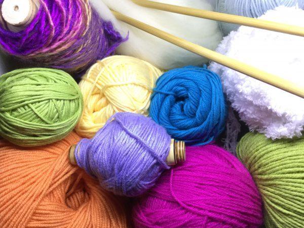 Hilandia-fibras-todos-colores