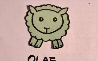 Olaf Reto Hilandia