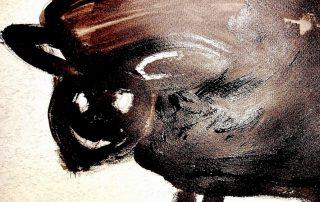 Black Sheep Reto Hilandia
