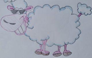 Duka The Cloud Reto Hilandia